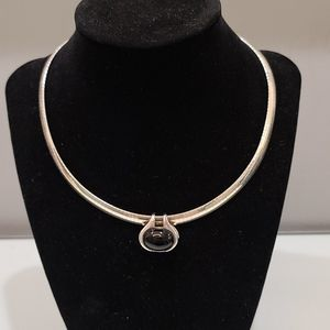 Best Deals For Service Merchandise Jewelry Poshmark
